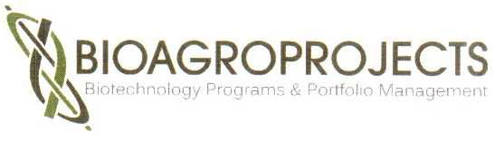 bioagroprojects-partner