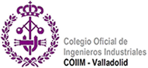 coiim-partner